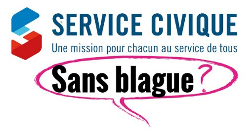 ASSO auditionné au CESE sur le service civique