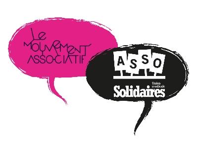 Lettre ouverte du Syndicat ASSO au Mouvement Associatif au sujet des contrats aidés