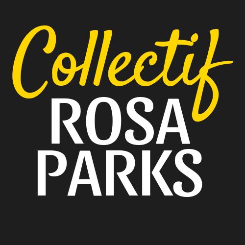 En soutien au collectif Rosa Parks. Disparaître ensemble, marcher ensemble