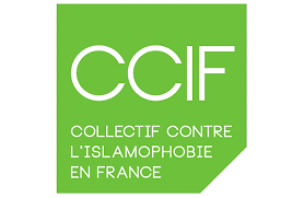 Le Collectif contre l'Islamophobie en France menacé